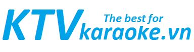 NAKAWA - KTV