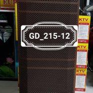 Temeisheng GD215-12