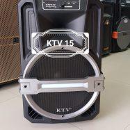 KTV 15