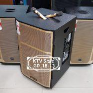 KTV GD18-13