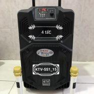 KTV SS1-15