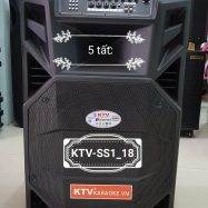 KTV SS1-18