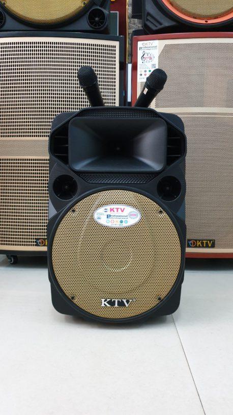 KTV 2-12
