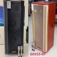 KTV GD215-07