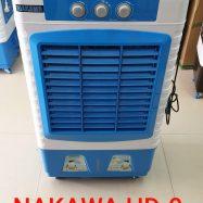 Máy làm mát không khí NAKAWA HD-9