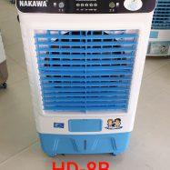 Máy làm mát không khí NAKAWA HD-8B