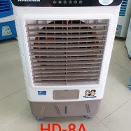 Máy làm mát không khí NAKAWA HD-8A