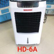Máy làm mát không khí NAKAWA HD-6A