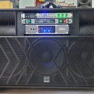 KTV LD-315-02
