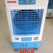 Máy làm mát không khí NAKAWA HD-8