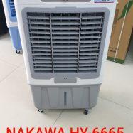 Máy làm mát không khí NAKAWA HY-6665